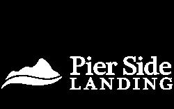 Pier Side Landing